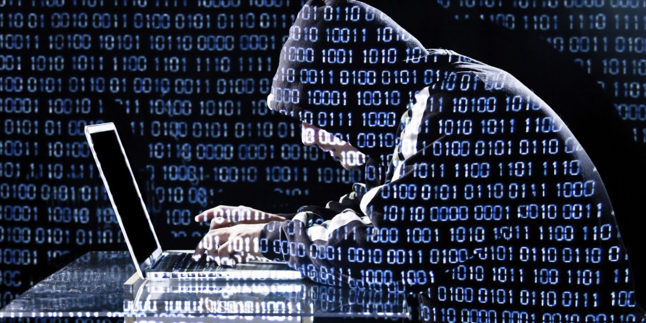 Data security tips and tricks