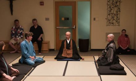 Introduction to mediation